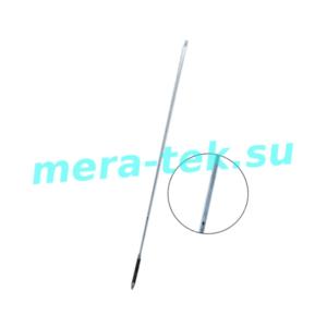 -1 №15 (+56...+60)°С Термометр ртутный равноделенный для точных измерений
