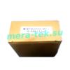 5 Термометр биметаллический|ТМТБ-31Р.1(0-120°С)(0-1)MPa.G1/2″.2