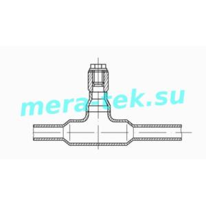приборы учета в Казани