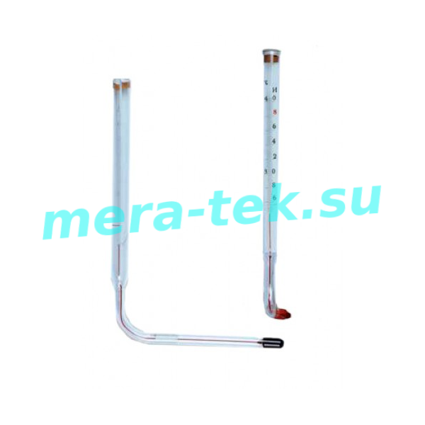 (+25…+40)°С Индикатор температурного режима для инкубаторов угловой