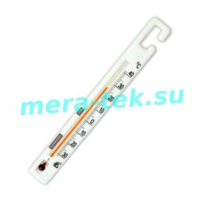 -Х (-30...+40)°С Термометр для холодильных камер в оболочке