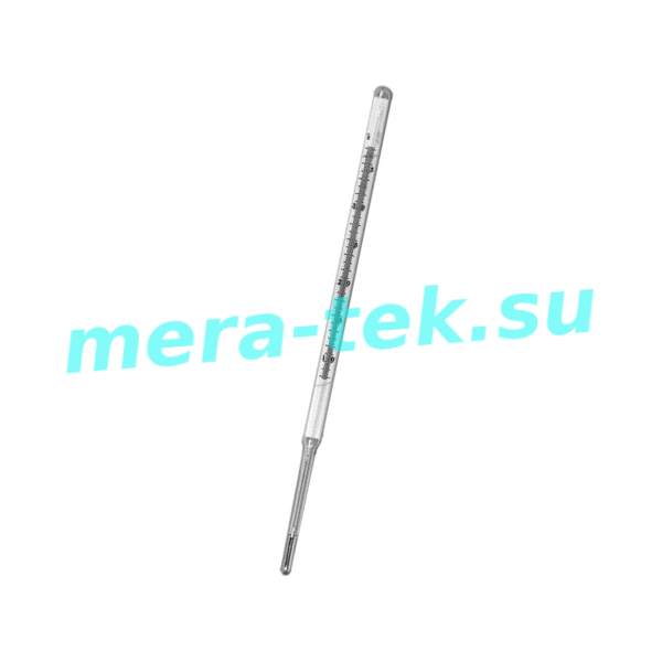 -73 (+8...+38)°С Термометр ртутный для поверочных лабораторий