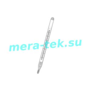 -84 (-3...+65)°С Термометр ртутный гидрогеологический