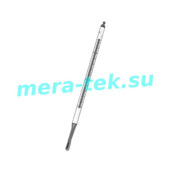 -95 (+10...+35)°С Термометр специальный для лабораторных работ