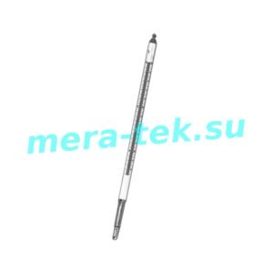 -96 (+35...+60)°С Термометр специальный для лабораторных работ