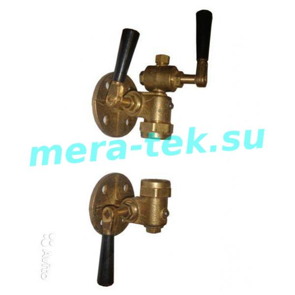 mera-tek.su 12б2бк запорное устройство указатель уровня