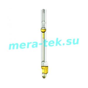 ВПЖ-1 Вискозиметр